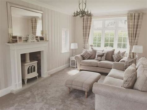 20 captivating mid century living room design ideas rilane 20 captivating mid century modern living room design ideas wohnzimmer landhausstil und