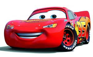 cars 3 story details red carpet refs