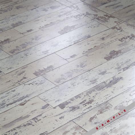 cottage oak laminate flooring fausfloor usa flooring manufacturer