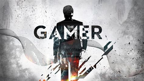 imagenes full hd gamer wallpapers gamers fondos de pantalla