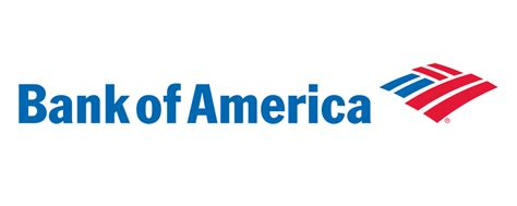 banco america bank of america logo bank of america symbol meaning