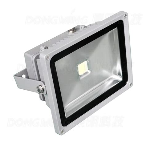 outdoor color changing led flood lights 50w led flood light rgb projector wedding garden lights