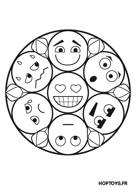 mandalas para cenefas resultado de imagen de mandalas para - Cenefas Mandalas