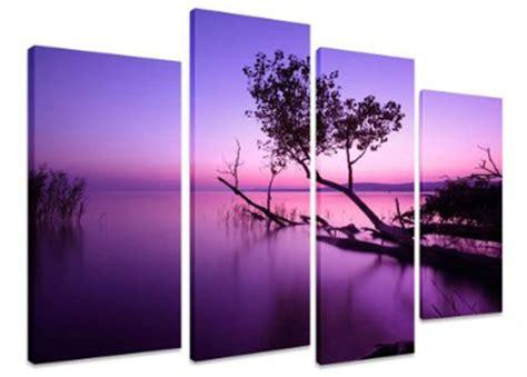 canvas prints split panel canvas prints canvas wall art over multiple