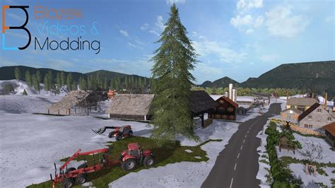setting up christmas tree setting up tree for 2017 uth 17 fs17
