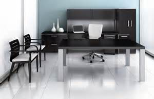 environmentally friendly office furniture eco friendly office furniture available at rof