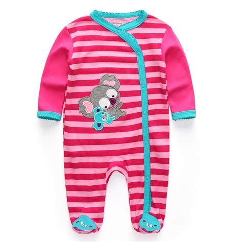 Jumper Suit For Baby Born 1 aliexpress buy high quality baby boy romper kid jumper bebe overall for