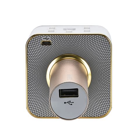 Mic Karaoke Bluetooth Q7 Magic Karaoke Bluetooth Q7 ᐊbinsentec q7 magic karaoke microphone ᗛ phone phone ktv