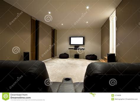 Home Theatre Stock Photo 169 Home Theatre Royalty Free Stock Photos Image 4734838