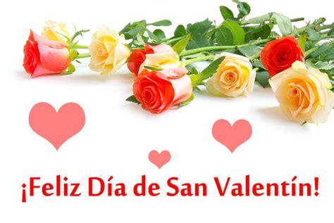 imagenes de rosas por san valentin regalar tarjetas para el 14 de febrero d 237 a de los