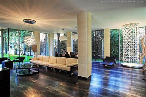 luxury russian home interior iroonie