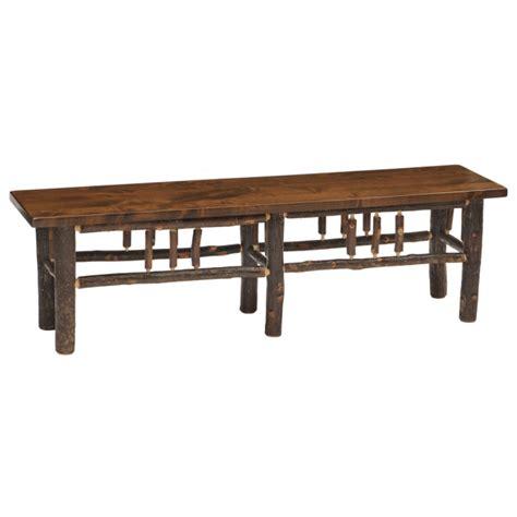 bench company history bench