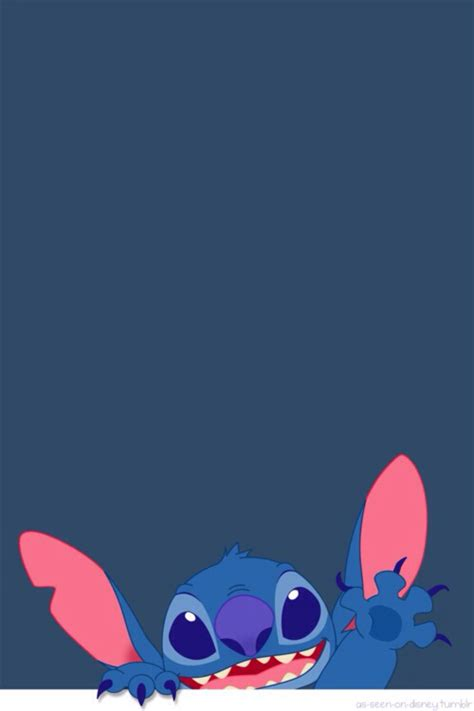 themes android stitch stitch wallpaper for android wallpapersafari