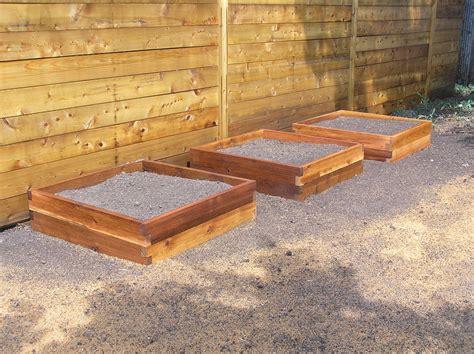 cedar boards for raised garden beds cedar boards for raised garden beds how to build a trex