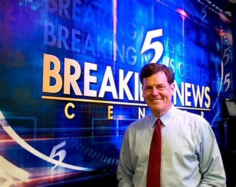 news channel 5 memphis anchors best of memphis competition comes with votes and history