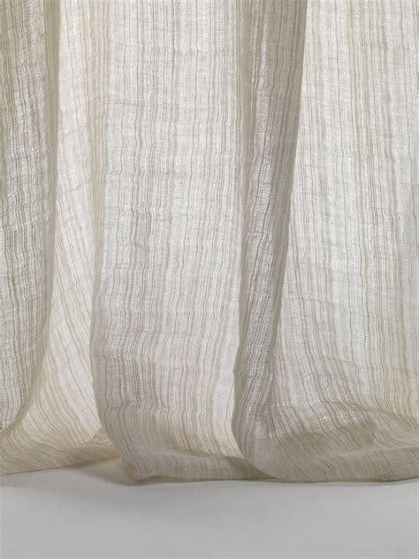 athena tende tende e tessuti naturali bellagio athena collezioni