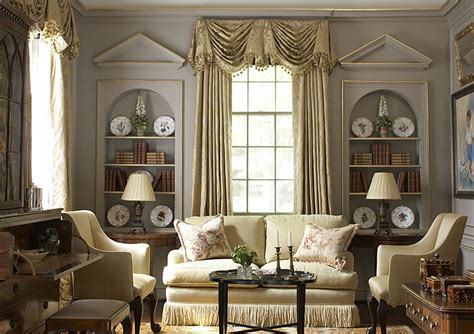 jackye lanham atlanta residential interior designer