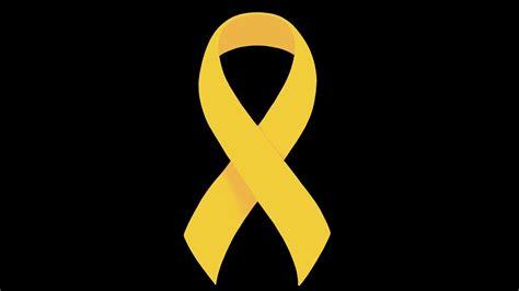 Yellow Ribbon Mba by Yellow Ribbon 2016