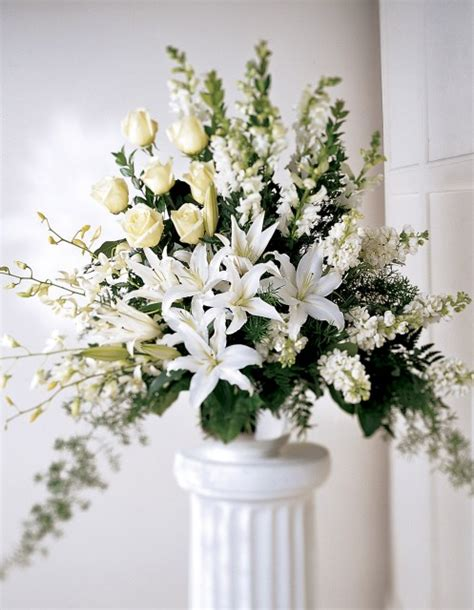 ottawa flowers funeral home flowers