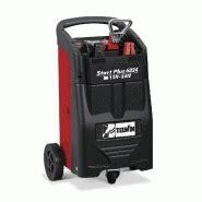 pile 12v 3424 aide au demarrage booster de batterie 12 v 1000 a diesel