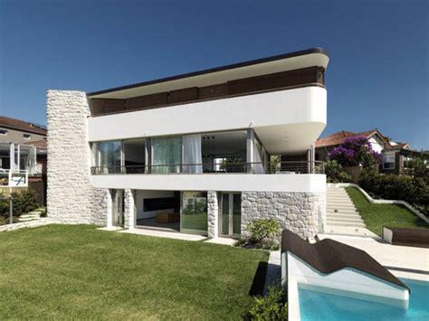 residential architecture design site specific residential architecture capturing amazing