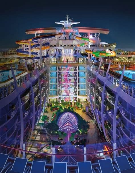 best royal caribbean deals royal caribbean cruises best cruise line explore our