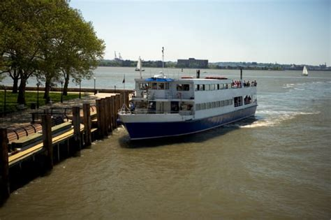 ferry boat near me woolwich arsenal pier real estate services hopton road