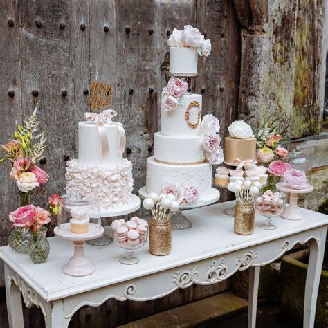 wedding candy table ideas wedding flowers the wedding of my dreamsthe wedding of