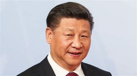 biography xi jinping nationstates view topic game of nations ooc open