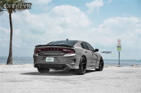 white charger with black rims 2016 white dodge charger with black rims best electronic