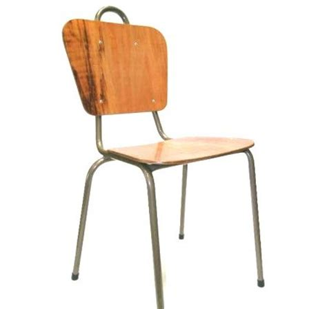 Prop Furniture Sale by Props Sales Props Furniture Wooden