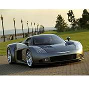 Top Sports Cars &amp Bikes Chrysler ME412 Wallpapers
