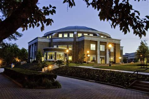 Marietta College Search Marietta College Photos Best College Us News