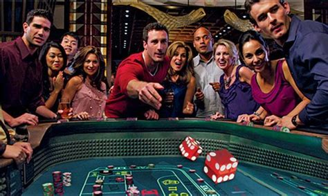 casino game   highest pay   game    odds