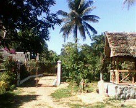 Location de 3 Bungalows à FOULPOINTE Toamasina / Madagascar 1000 annonces.com