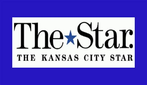 The Kansas City Star   the kansas city star contact the newspaper contact