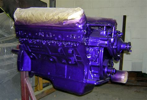 engine painting engine paint images search