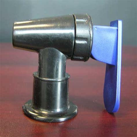 robinet de rechange pour distributeur d eau rona