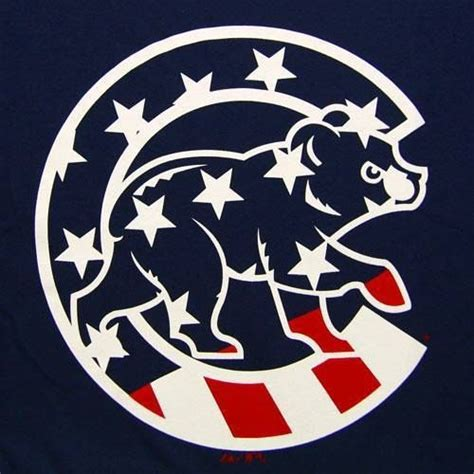 Tshirt Americas Chicago Cubs 172 best images about chicago cubs everything on