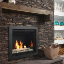 Marquis Bentley 12 Reasons A Gas Fireplace May Be Your Solution Energy