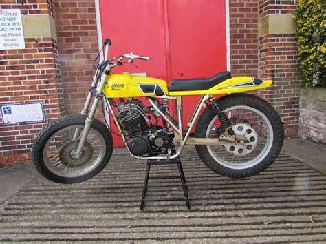 Alert Stopl Premium Led Sen Yamaha Mx King 17 best images about sideburn top trumps on flat tracker track and harley davidson
