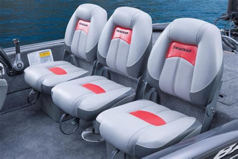 bass tracker pontoon boat replacement seats south bay pontoon boat dealers used bass tracker boat