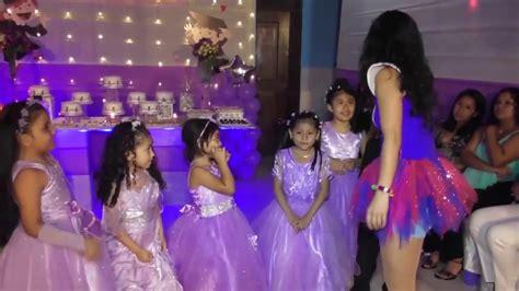 fiesta de promoci 243 n inicial puente piedra restaurant promocion de inicial 2012 fiesta de promocion de inicial