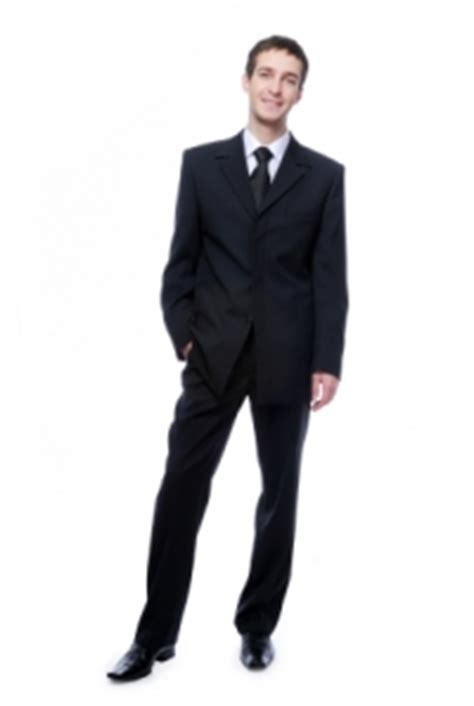 semi formal attire men semi formal attire for
