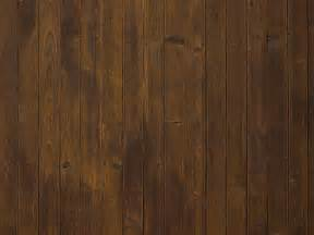 wood texture wood texture 2 by rifificz on deviantart