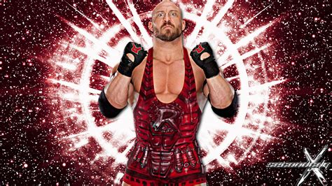 Theme Song Ryback | wwe quot meat on the table quot ryback 9th theme song youtube