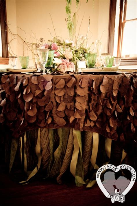 table covers for weddings best 25 wedding table covers ideas on table