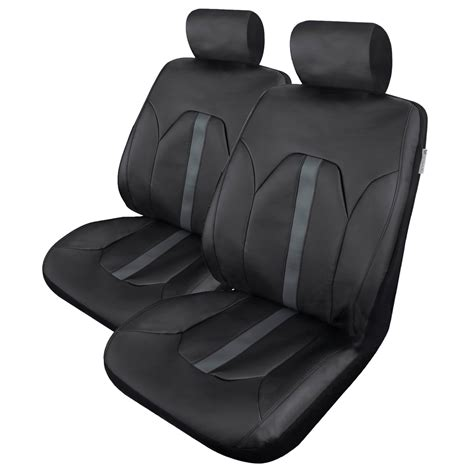seat covers for trucks montana leather truck front seat cover auto seat covers masque