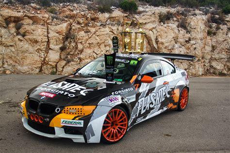 bmw drift cars bmwblog ambassador francesco conti becomes 2014 european