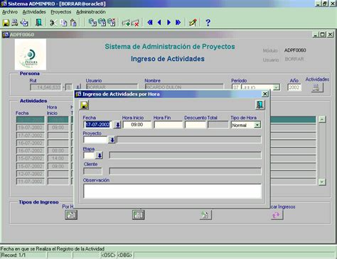 form design in java applet oracle forms builder y report builder tihuilo s weblog